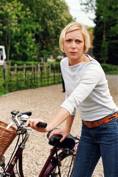 laura howard midsomer murders midsomer murders laura howard british mystery series