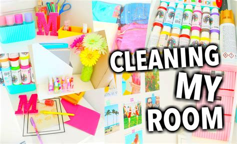 70 best max s room cleaning my room the best organization tips