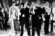 Duck Soup movie review & film summary (1933) | Roger Ebert
