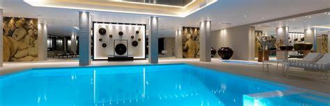 hotel en suisse avec dans la chambre hotel avec piscine dans la chambre nouveaux modèles de