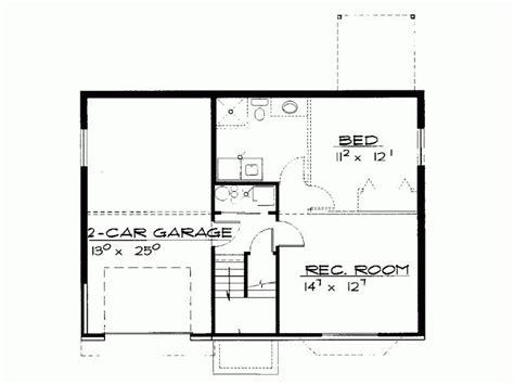 luxury  bedroom house plans  basement  home