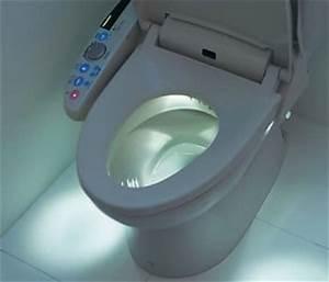 Les WC Japonais Le Luxe En Matire De Toilettes SOS