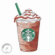 Best 25 Ideas About Starbucks Drawing