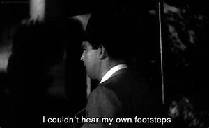 Picture quotes | MOVIE QUOTES | Page 7
