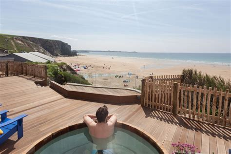 watergate bay hotel cornwall newquay 20th coolstays