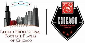 NFL Players Association, Former Players - Chicago Chapter ...