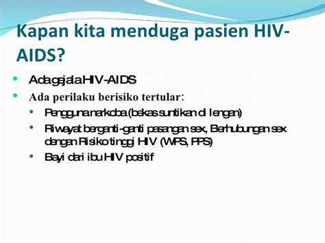 Ibu Menyusui Demam Tinggi Info Dasar Hiv Dan Aids