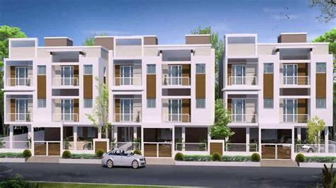 Image Result For Modern Row House Exterior Design Modern