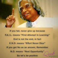 1000 images about abdul kalam on childhood