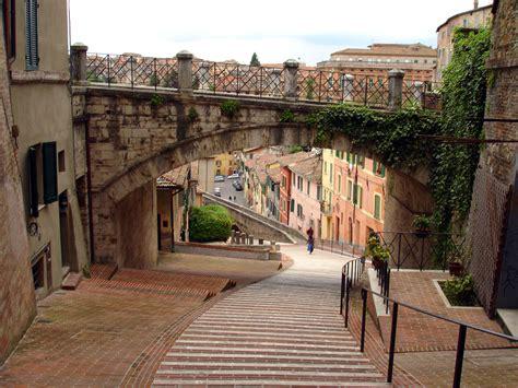 Fileperugia Acquedotto01 Wikipedia