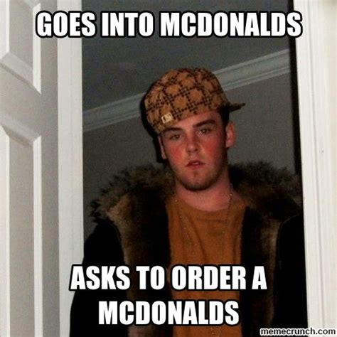 Mcdonalds Memes - mcdonalds meme