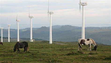 Виды альтернативной энергетики справка риа новости