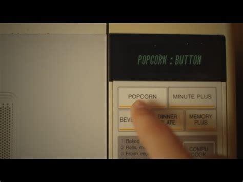 JEFFERY DALLAS - Popcorn Button - YouTube