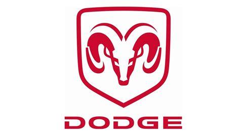 dodge logo vector dicas logo dodge logo