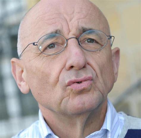 Keine Ermittlungen gegen Ex-Justizminister Sauter - WELT
