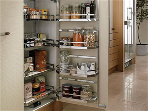 kitchen cupboard interior fittings how to choose kitchen storage options second nature kitchens