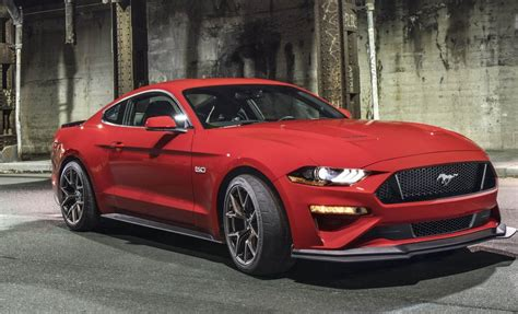 Ford Insurance by Ford Mustang Car Insurance Rates 219 Models Learn