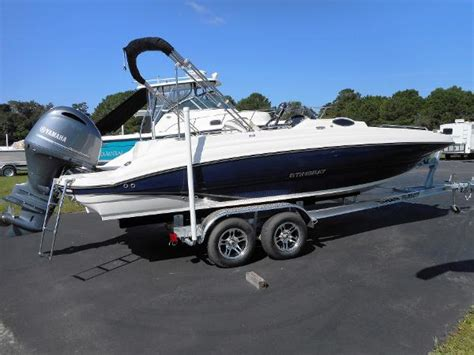 Boat Trailer Rental Morehead City Nc by 2016 Stingray 212sc 21 Foot 2016 Stingray Boat In
