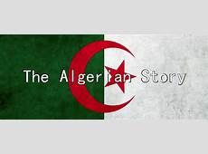 1955 Philippeville Massacre and more The Algerian Story