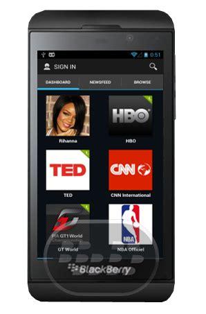 descargar blackberry z10 descargarisme