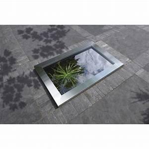 Teichbecken 1000 L : kit bassin ubbink kit quadra c3 inox frame powerclear 5000 leroy merlin ~ Orissabook.com Haus und Dekorationen