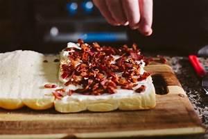 Recipes  Firecracker Chicken Sliders