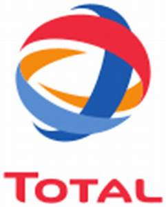 Total Petrochemicals refinery production disrupted by ...