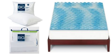 kohl s memory foam mattress kohl s cardholders memory foam mattress toppers 28 and