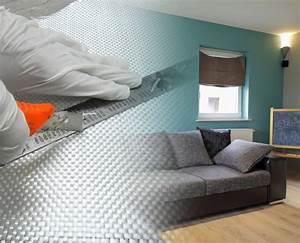 Pose Toile De Verre : pose toile de verre 94 lemaire peinture r novation ~ Dailycaller-alerts.com Idées de Décoration