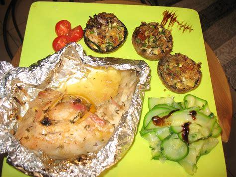 recette cuisine regime la cuisine de dom regime