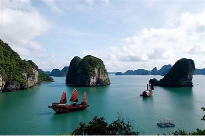 Vietnam Desktop Computer Backgrounds Wallpapers Wallpapersafari Code