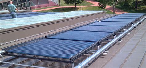 Best Solar Pool Heater Top Reviewed