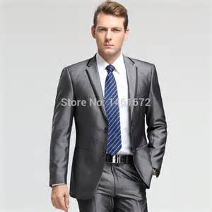 cheap mens suits for weddings find more suits information about 2015 coat pant designs light grey wedding suits for