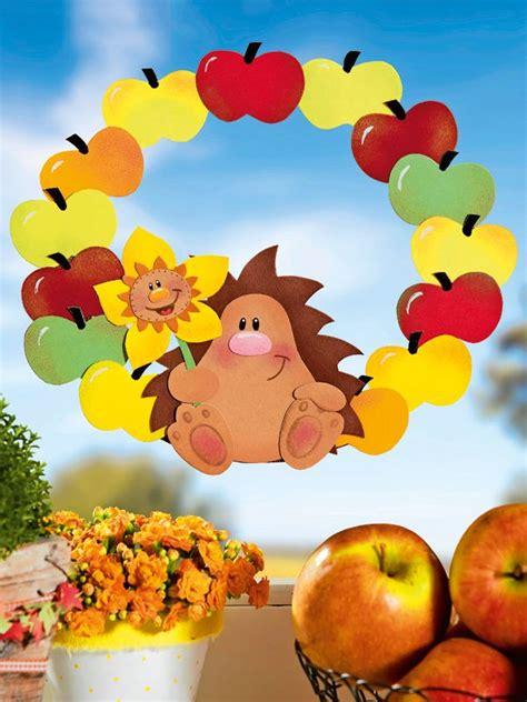 Herbstdeko Fenster Igel by Ratgeber Zu Kindererziehung Baby Bis Teenie