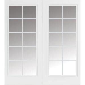 masonite patio doors home depot masonite 72 in x 80 in prehung right inswing 10