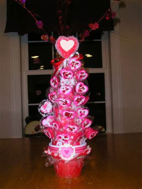 valentine lollipop tree  elawson  splitcoaststampers