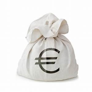 Brauche Dringend Geld : ich brauche dringend 1000 euro schufafrei ~ Jslefanu.com Haus und Dekorationen