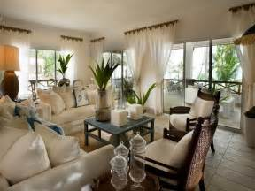 Home Decorating Ideas For Living Room Indoor Home Decorating Ideas For Living Rooms Living Room Decoration Modern Living Room