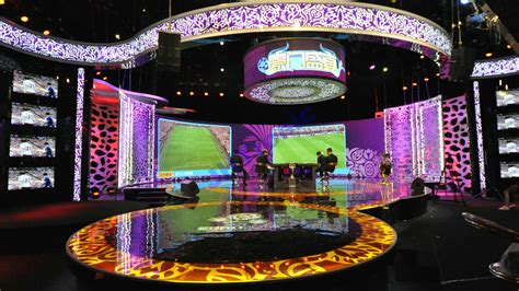 aplikasi videotron broadcast