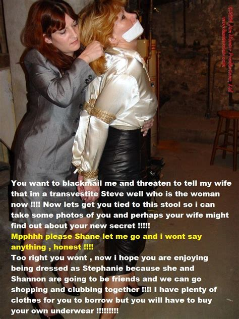 mother in law caption tumblr 17 best images about born to be a humiliated cuckold on