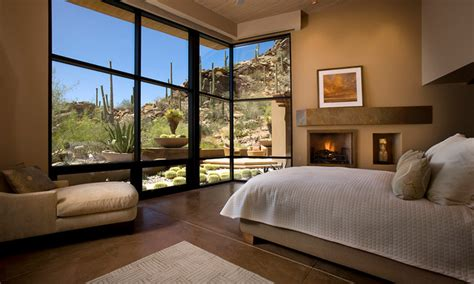 saguaro ranch