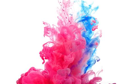 wallpaper holi   wallpaper water india public