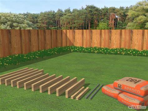 Horseshoe Pit Dimensions Backyard - build a horseshoe pit how to build