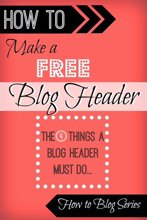 blog series making   blog header