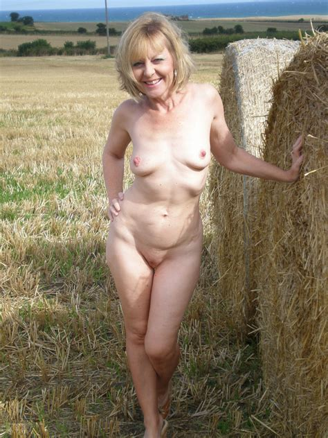 Sexyloo News Blog Archive Mature Amatrice Se Devoile
