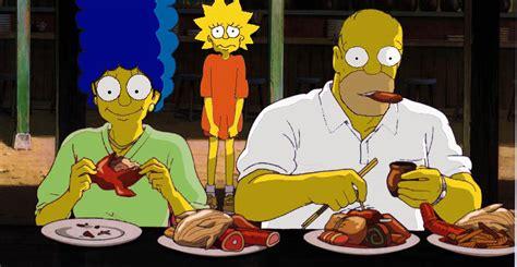 dessin animé de cuisine concours quot les héros des dessins animés de notre enfance