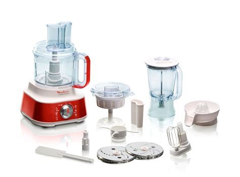 cuisine cook master moulinex food processor something on everything