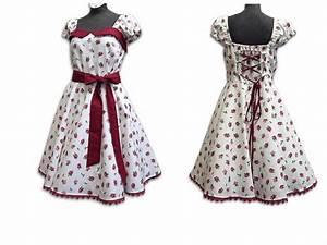 Kleider Nach Maß : petticoat kleid webdesign nordharz ~ Watch28wear.com Haus und Dekorationen