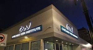 exterior outdoor lighted signs impact signs With outside letters for buildings
