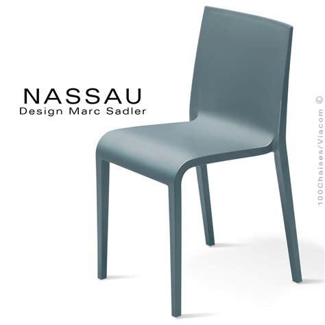 chaise fil plastique fil plastique pour chaise 28 images fil plastique pour